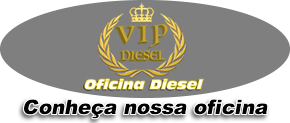 Conheça nossa Oficina Discovery RAW 3.0 4x4 TDV6 Diesel Aut. - Land Rover
