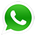 Turbinas Guarulhos Whatsapp